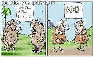 fenomeno linguistico