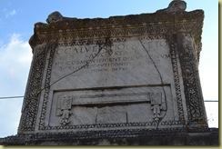 Tomb 3