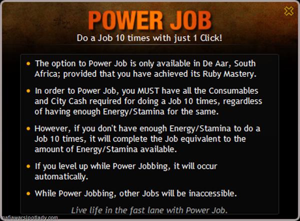 powerjob2
