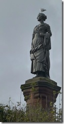 dunoon highland mary