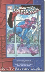 P00016 - The Amazing Spiderman #486