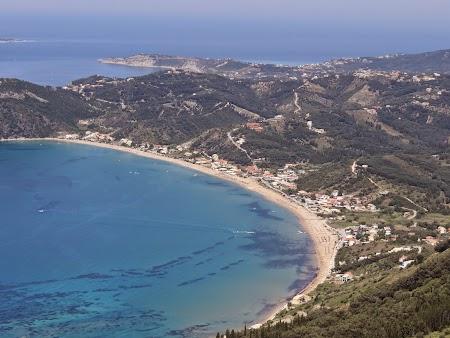 12. Agios Georgios.JPG