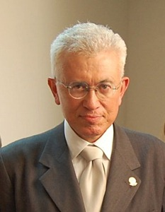 RobertoUnger