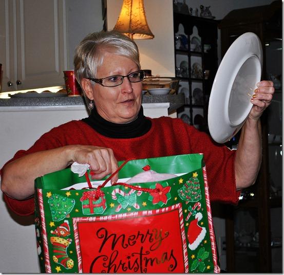 Christmas 2012 166