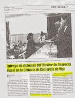 Entrega_de_diplomas_del_Master_en_Asesorxa_Fiscal_en_la_Cxmara_de_Comercio_de_Vigo.jpg