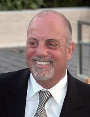 462px-Billy_Joel_Shankbone_NYC_2009