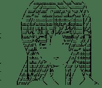 稲森弓弦(まりあほりっく)