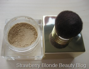 Clarins_Skin_Illusion_Powder_Mineral_Foundation_Sand_108 (7)