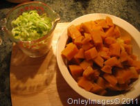 0827 butternut squash soup (4)