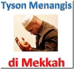 Mike_Tyson_Menangis_di_Mekkah