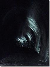 peebles tunnel6