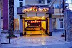 Фото 3 Alperbey Hotel