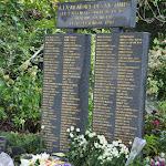 2009 09 19 Monument au Père-Lachaise (2).JPG