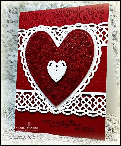 HeartofHeartsCleanHeart-redWM