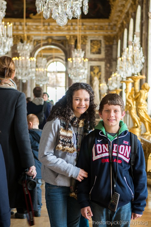 Palace of Versailles blog-76