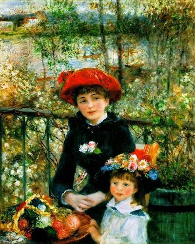 Renoir, Pierre-Auguste (20).jpg