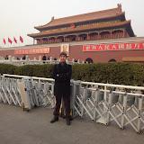 2012-09 Bac Kinh