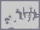 Thumbnail of the map 'Apocalypse: Mir!'