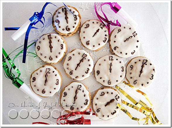 New_Years_Eve_cookies