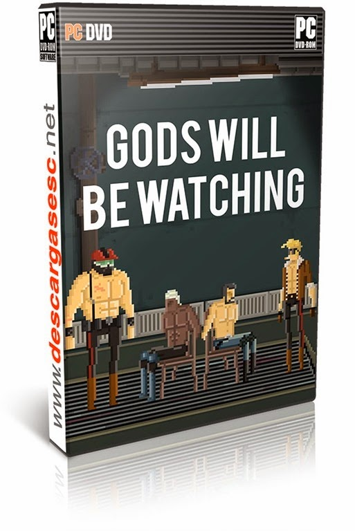 Gods Will Be Watching-DEFA-pc-cover-box-art-www.descargasesc.net_thumb[1]