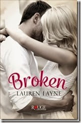 BROKEN LAUREN LAYNE_thumb