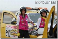 Rally Marokko 2012 E3 03