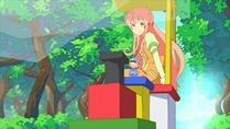 [HorribleSubs] Jinrui wa Suitai Shimashita - 09 [720p].mkv_snapshot_11.33_[2012.08.26_10.11.47]