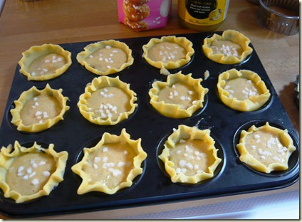 lemon tarts2