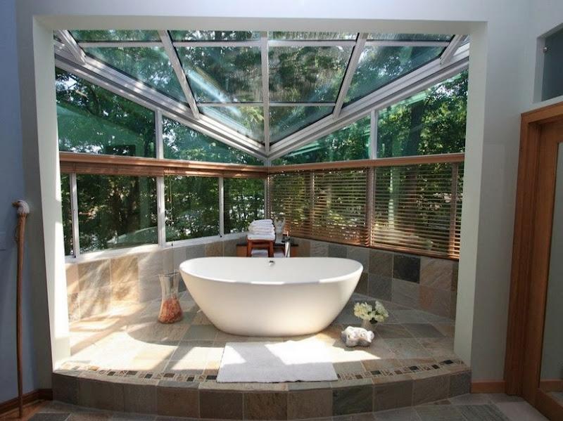 cool tub.jpg