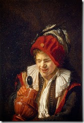 406px-Judith_Leyster_A_Youth_with_a_Jug