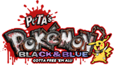 pokemon black and blue_thumb