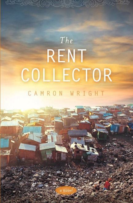 rentcollector_cover-673x1024
