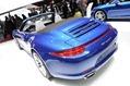 Porsche-911-C4-3