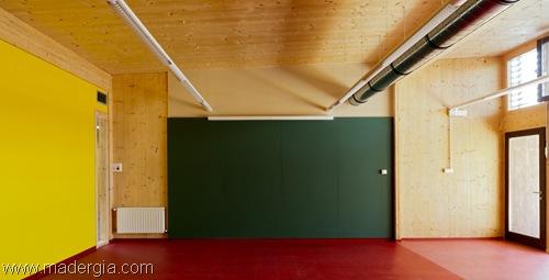 escuela-panel-contralaminado-madera (9)