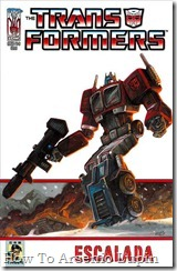 P00007 - Transformers_ Escalation