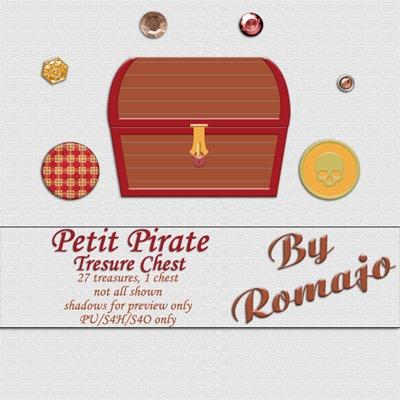 PP-Romajo-preview-freebie