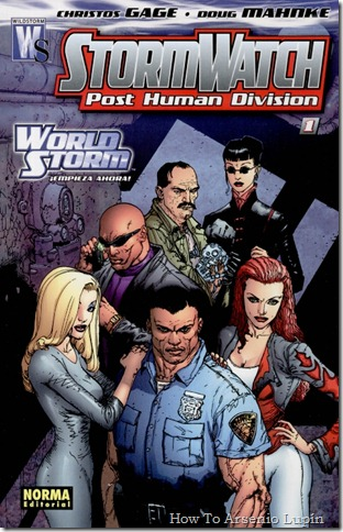 2012-01-26 - Stormwatch PHD