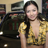 hot import nights manila models (125).JPG