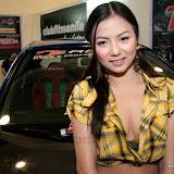 hot import nights manila models (125).JPG
