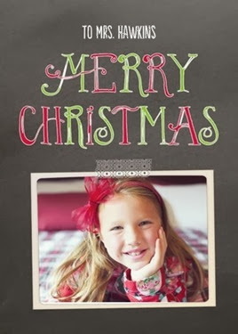 classroom_christmas-christmas_greeting_cards-magnolia_press-charcoal-gray