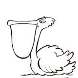 pelicano.2.jpg