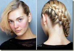 penteados-com-trancas-4-300x204