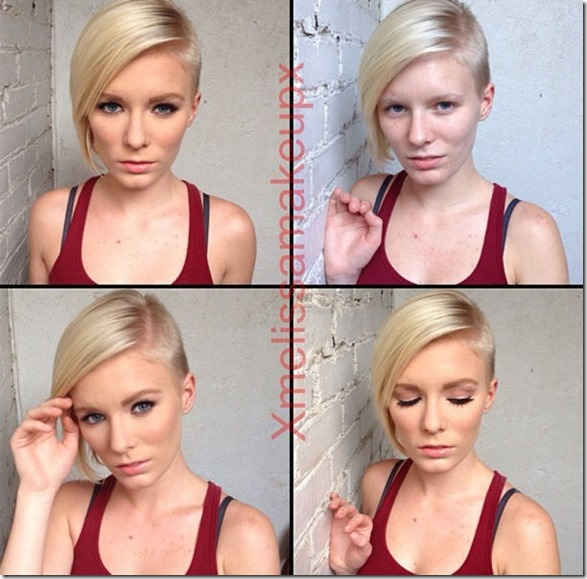 adult-stars-makeup-8