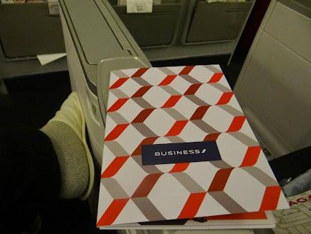 17. Meniu Business Class.JPG