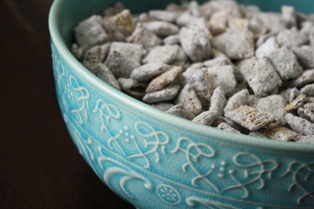 puppy chow 014