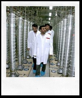 AtomicBomb-CubanMissileCrisis-Iran-MutualAssuredDestruction-Russia 3