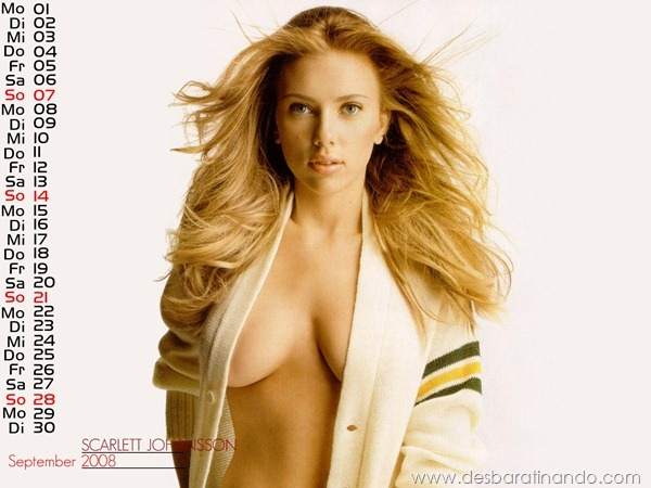 scarlett-johansson-linda-sensual-sexy-sexdutora-tits-boobs-boob-peitos-desbaratinando-sexta-proibida (1104)