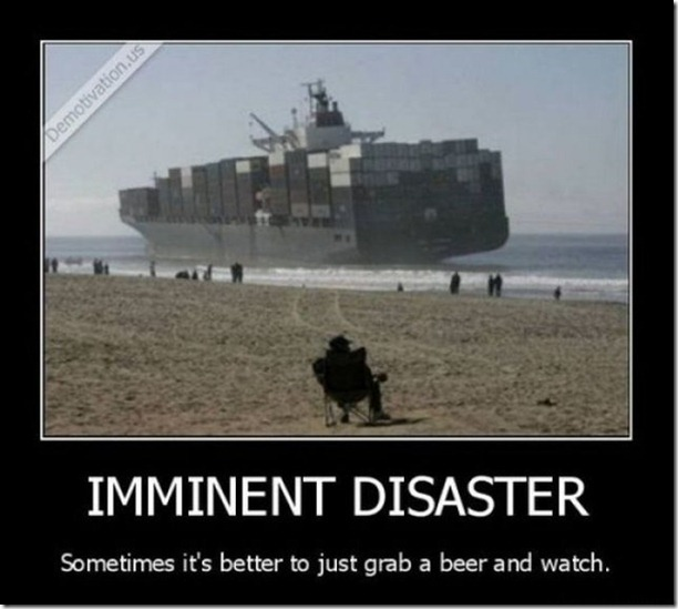funny-demotivational-posters-23