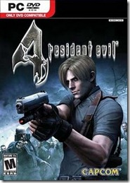 Download Resident_Evil_4_-_PC by Filmes Ineditos