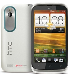 HTC-Desire-XDS-Mobile